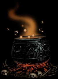 https://isogaisasiida.mailmojo.no/m/137344/200px-Cauldron.png